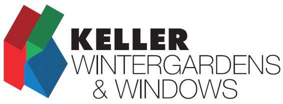 Keller AG Partnership